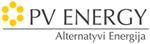 PV ENERGY, UAB